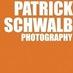 Patrick Schwalb