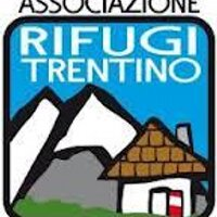 Ass. Rifugi Trentino | Social Profile
