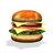 @BurgerBusiness