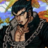 washihana_bot