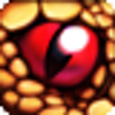 DragonMastersChat