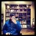 Akira Lenting (@LENnf7)