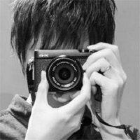 Takaaki Yoshida | Social Profile