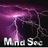 @Mind_Sec