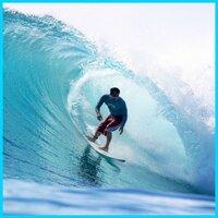 Brady Oshiro | Social Profile