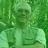 CWO_BOSN profile