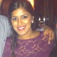@Priya_Mal