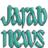jarabnews profile