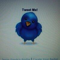 John Rhodes | Social Profile