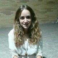 @SandraOrtiz08