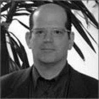 Robert Goldman | Social Profile