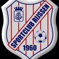 sportclubrsn4