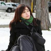 Mariebellara   Social Profile