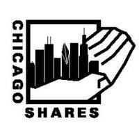 Chicago Shares | Social Profile