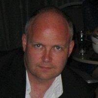 Geoff Boyle | Social Profile