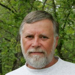 Jim Braswell Social Profile