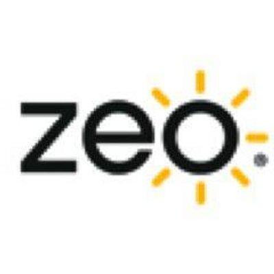 Zeo   Social Profile