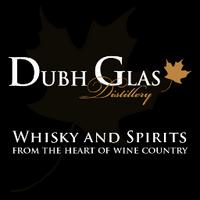 Dubh Glas Distillery | Social Profile