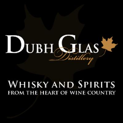 Dubh Glas Distillery   Social Profile