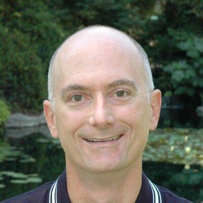 Chris Schlieter