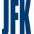 JFK Communications