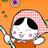 melmo_chan