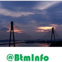 @BtmInfo
