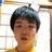 The profile image of 03yuta0418