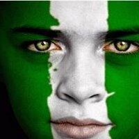 @NigeriaDaiily