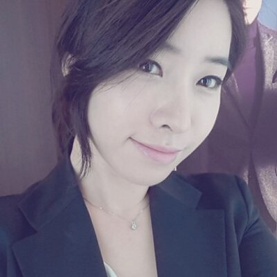 이 도 윤. 입니다 | Social Profile