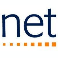 netSTART_Start