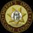 Sheriff Berry