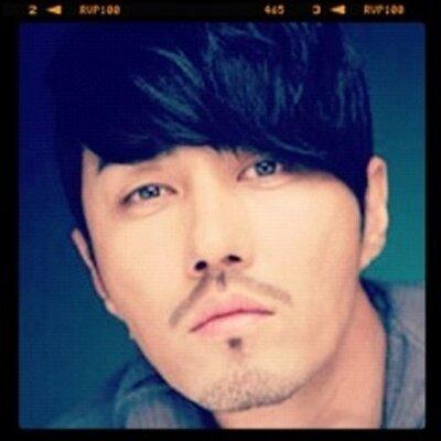 チャ・スンウォンの画像 p1_10