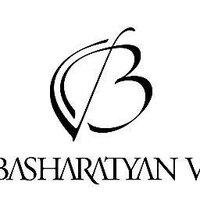 Veronica Basharatyan | Social Profile
