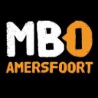 MBOAmersfoort
