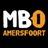 The profile image of MBOAmersfoort