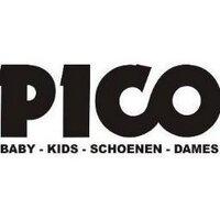 PicoMode