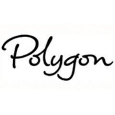 Polygon Books