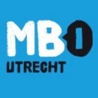 MBOUtrecht