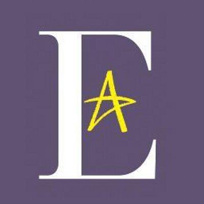 Amersham Academy | Social Profile