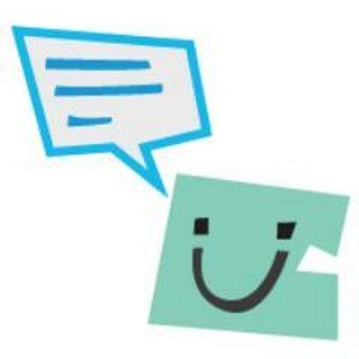 AdbyMe 애드바이미 | Social Profile