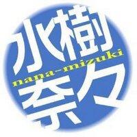 アイスマスター@LoveBrickぴょん | Social Profile