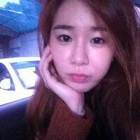 YG_유인나 | Social Profile