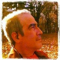 Eric Taub | Social Profile