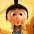 samira_vuslat profile