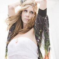 Danielle Friedman | Social Profile