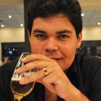 Luciano Cavalcante  | Social Profile