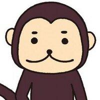 表参道&青山インフォメーション | Social Profile
