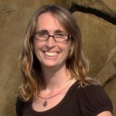 Sarah Stacy Barber | Social Profile