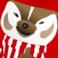 Wisconsin Alumni | Social Profile